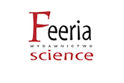 Obrazek posiada pusty atrybut alt; plik onazwie Logo_FeeriaScience.png
